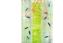 Homage to El Lissitzky, 2013