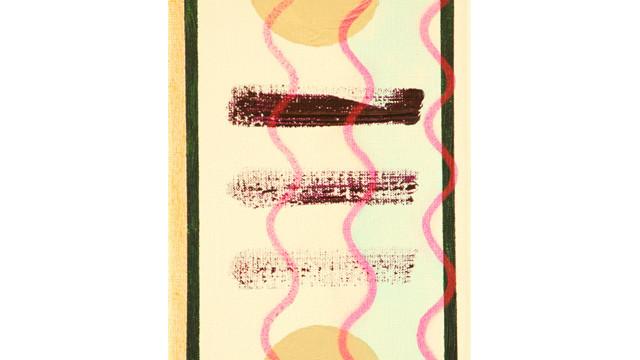 Compositie #79, 2013
