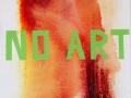 'No Art'